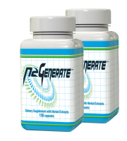 N2Generate (double-pack)